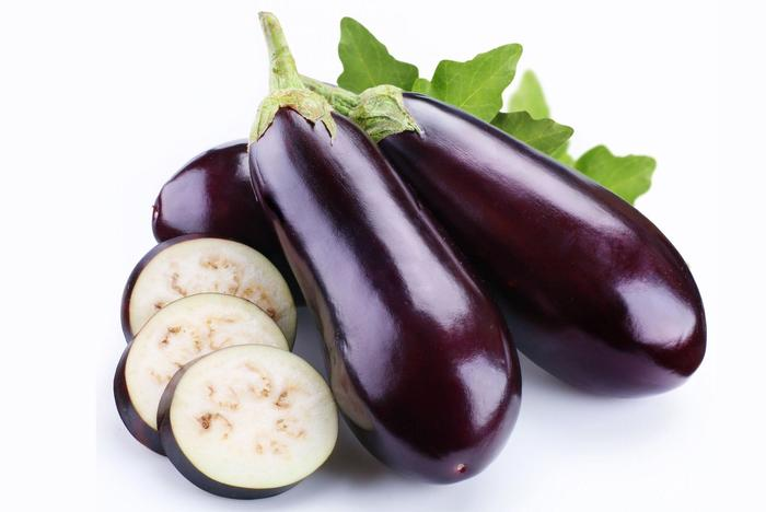 ¿La Berenjena es Mala Para la Gastritis?
